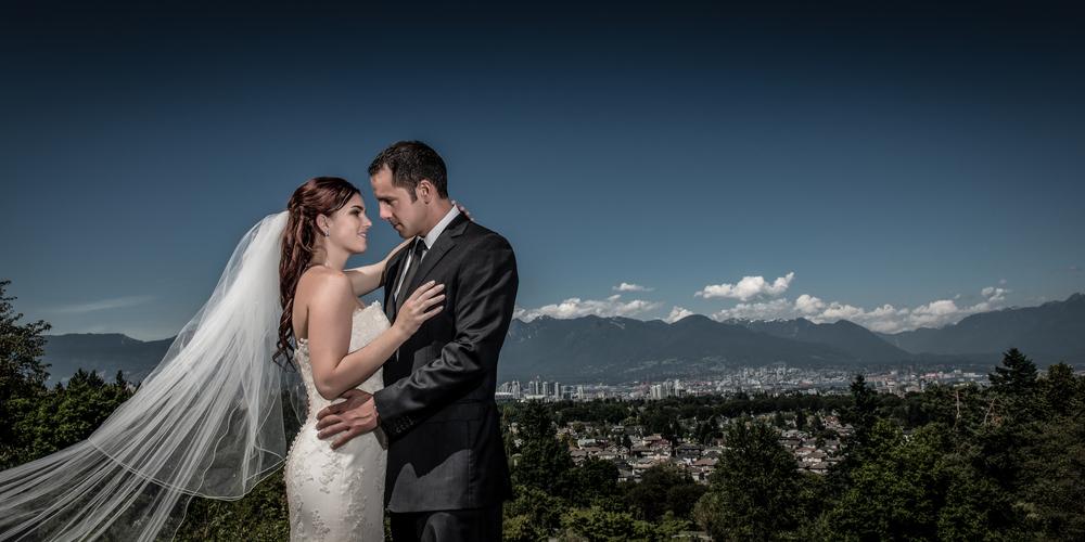 nj-ny-wedding photographer-robert-roscigno-photography-vancouver1
