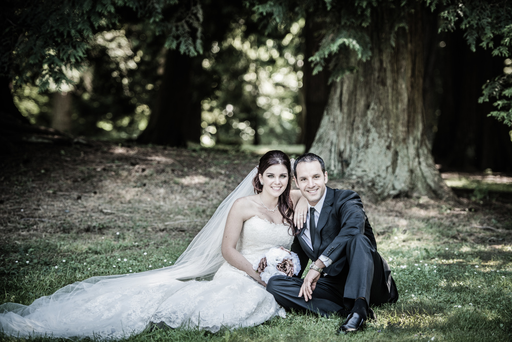 robertroscignophotography_ny_nj_wedding_photographer-6.jpg