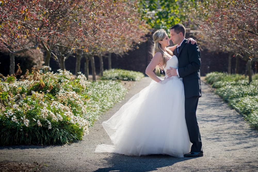 nj-ny-wedding photographer-robert-roscigno-photography-long-island-north-shore1