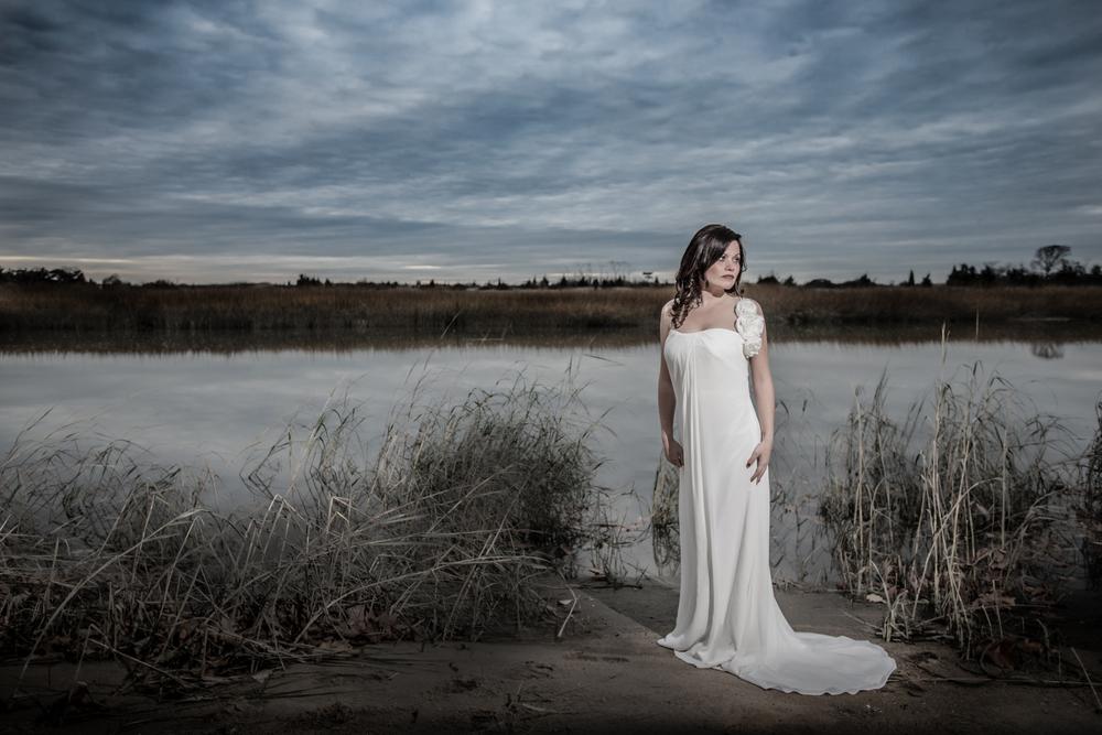 nj-ny-wedding photographer-robert-roscigno-photography-sunken-meadow1
