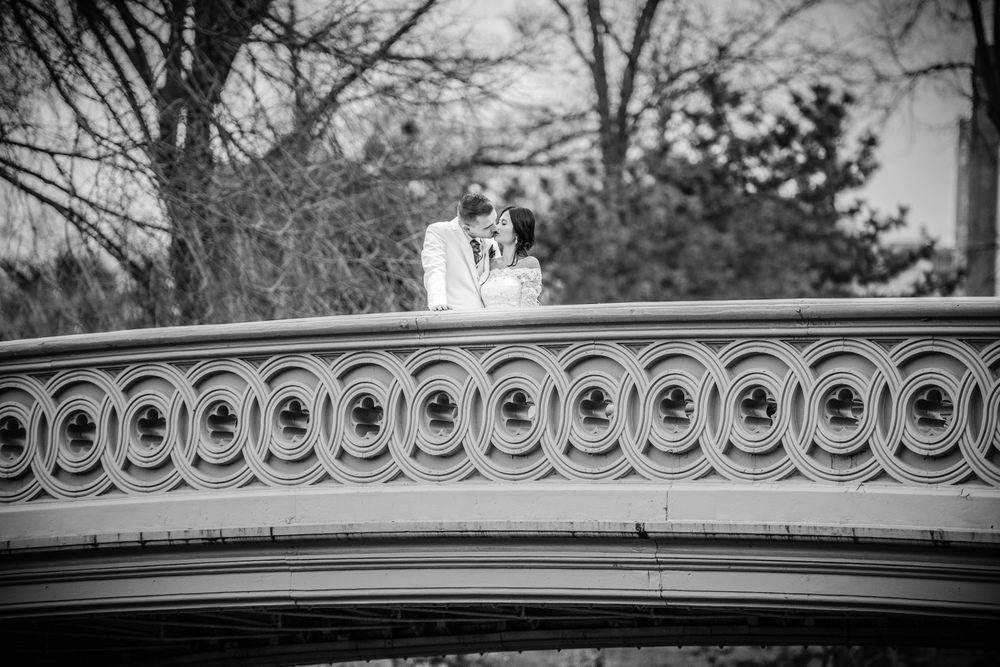 robertroscignophotography_ny_nj_wedding_photographer-29.jpg