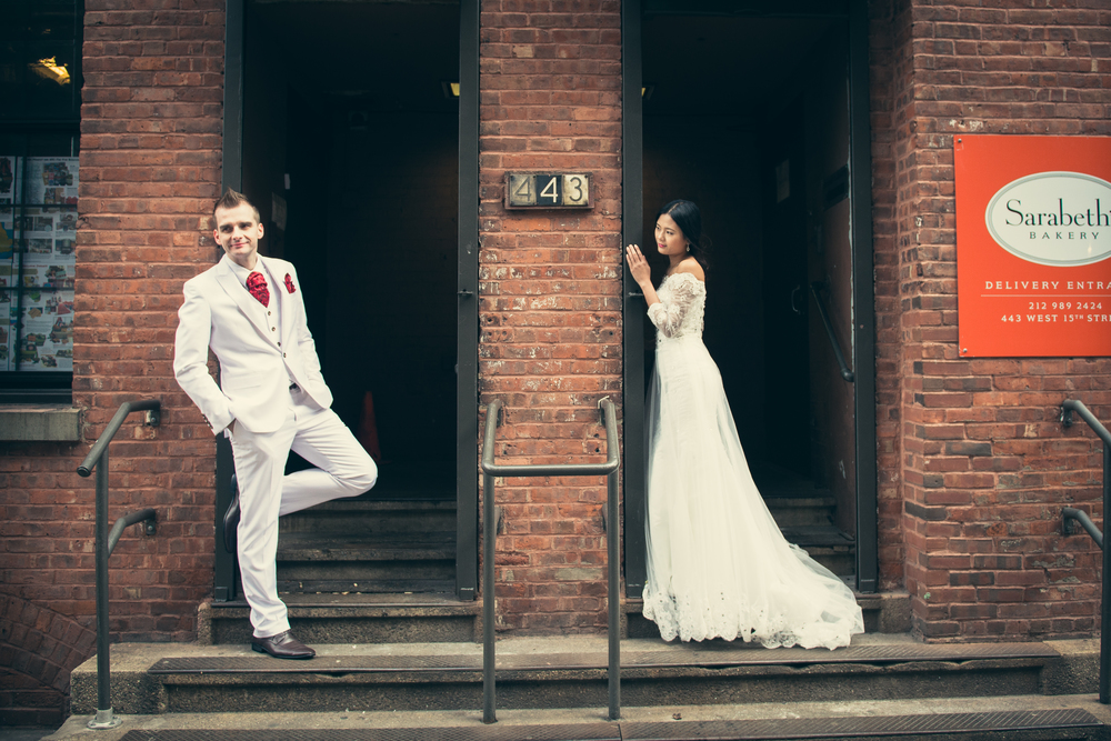 robertroscignophotography_ny_nj_wedding_photographer-31.jpg
