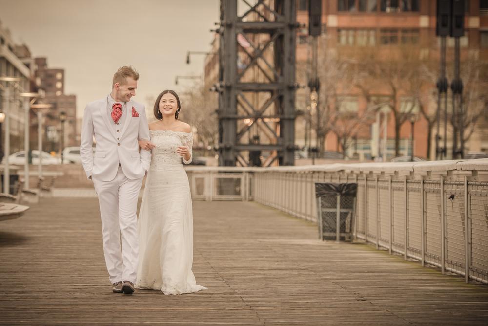 robertroscignophotography_ny_nj_wedding_photographer-33.jpg