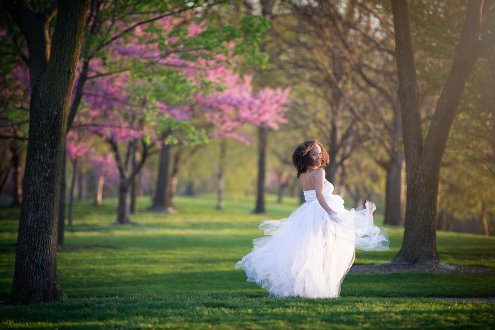 robertroscignophotography_ny_nj_wedding_photographer-41.jpg