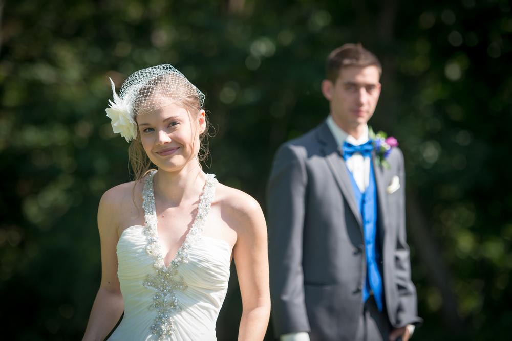 robertroscignophotography_ny_nj_wedding_photographer-45.jpg