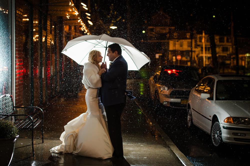 nj-ny-wedding photographer-robert-roscigno-photography-piermont1