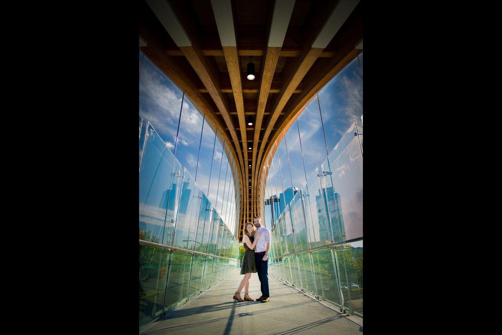 robertroscignophotography_ny_nj_wedding_engagement_photographer-5.jpg