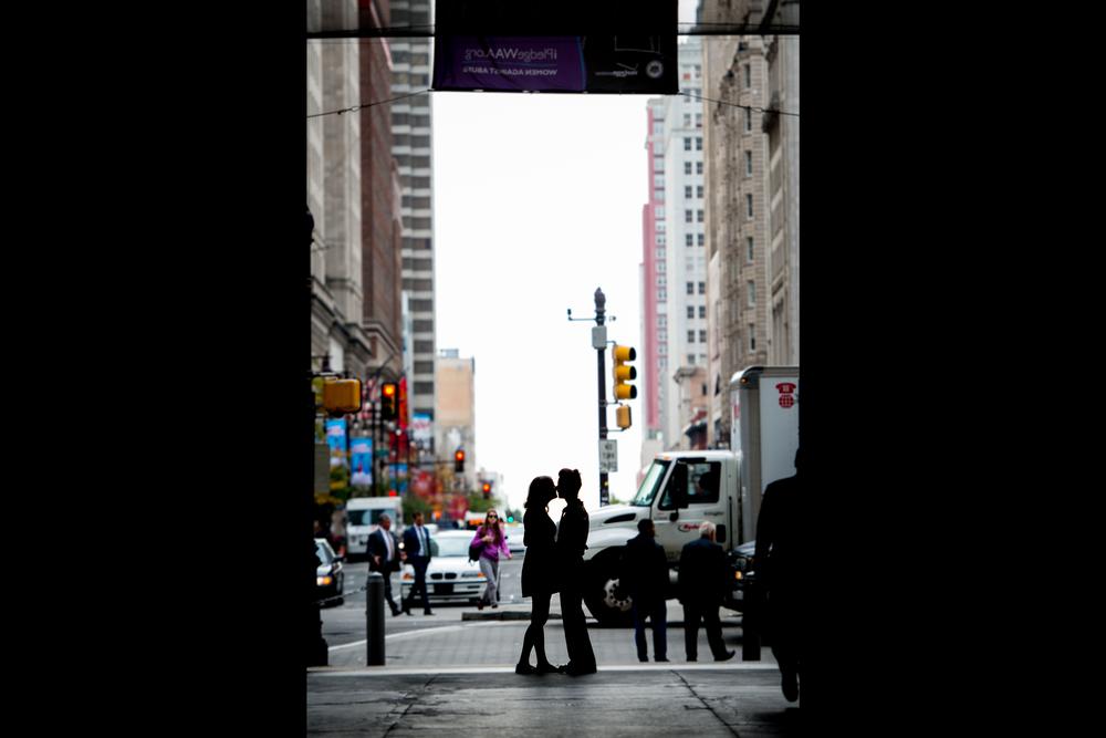 robertroscignophotography_ny_nj_wedding_engagement_photographer-7.jpg