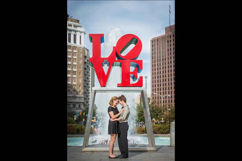 robertroscignophotography_ny_nj_wedding_engagement_photographer-8.jpg