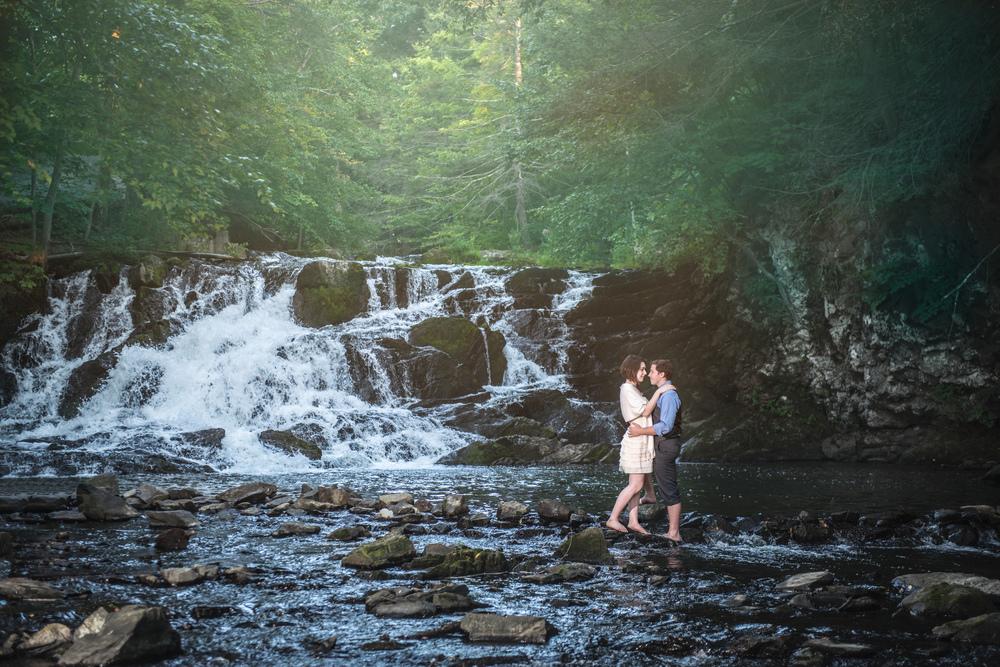 robertroscignophotography_ny_nj_wedding_engagement_photographer-20.jpg