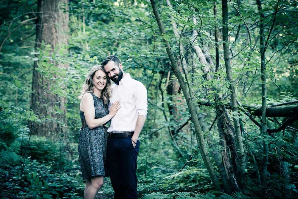 robertroscignophotography_engagement_wedding_photographer_ny_nj-2