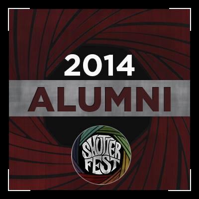 shutterfest_2014_alumni.jpg
