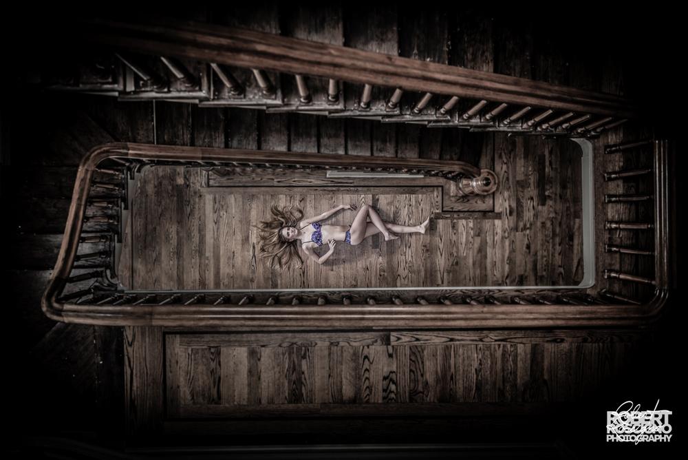robertroscignophotography-boudoir