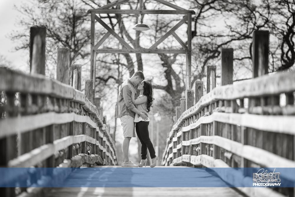 robertroscignophotography_engagement_wedding_photographer_ny_nj-disipio_1