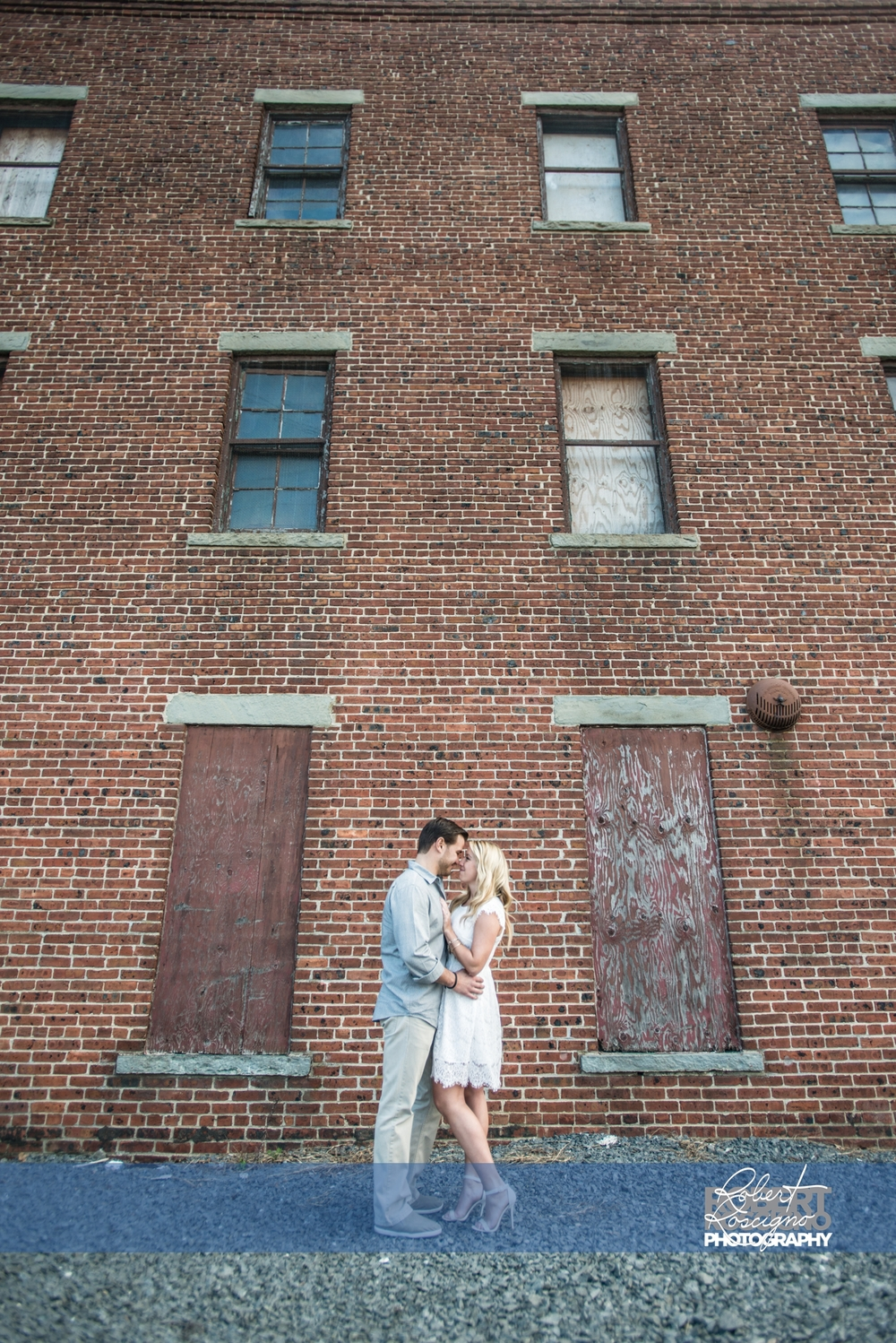 robertroscignophotography_engagement_wedding_photographer_ny_nj_connell_5