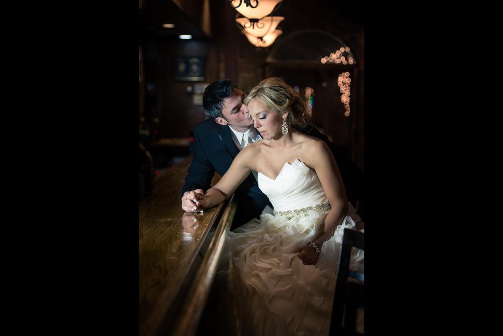 nj-ny-wedding photographer-robert-roscigno-photography-doolans1