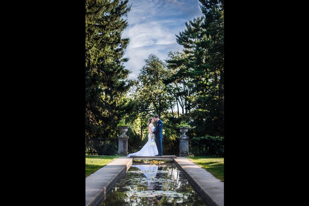 robertroscignophotography_ny_nj_wedding_photographer-24.jpg