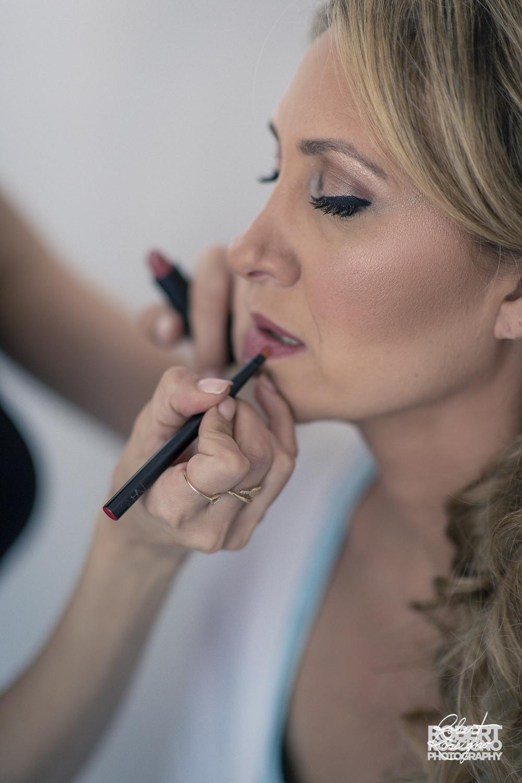 macari-vineyards-wedding-robert-roscigno-photography-makeup-1