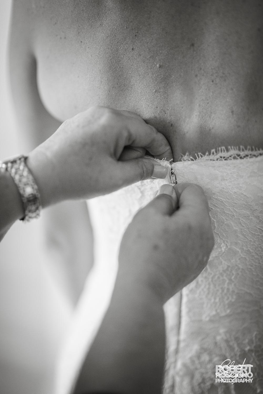 macari-vineyards-wedding-robert-roscigno-photography-makeup-2