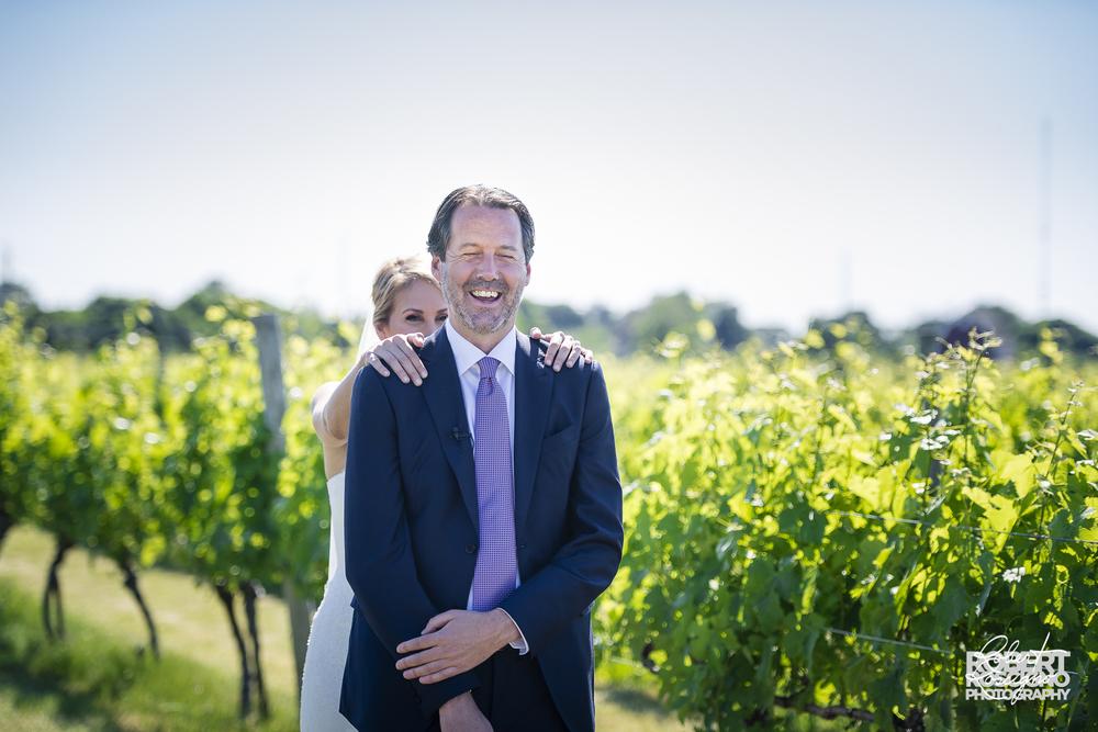 macari-vineyards-wedding-robert-roscigno-photography-firstlook-long-island-2