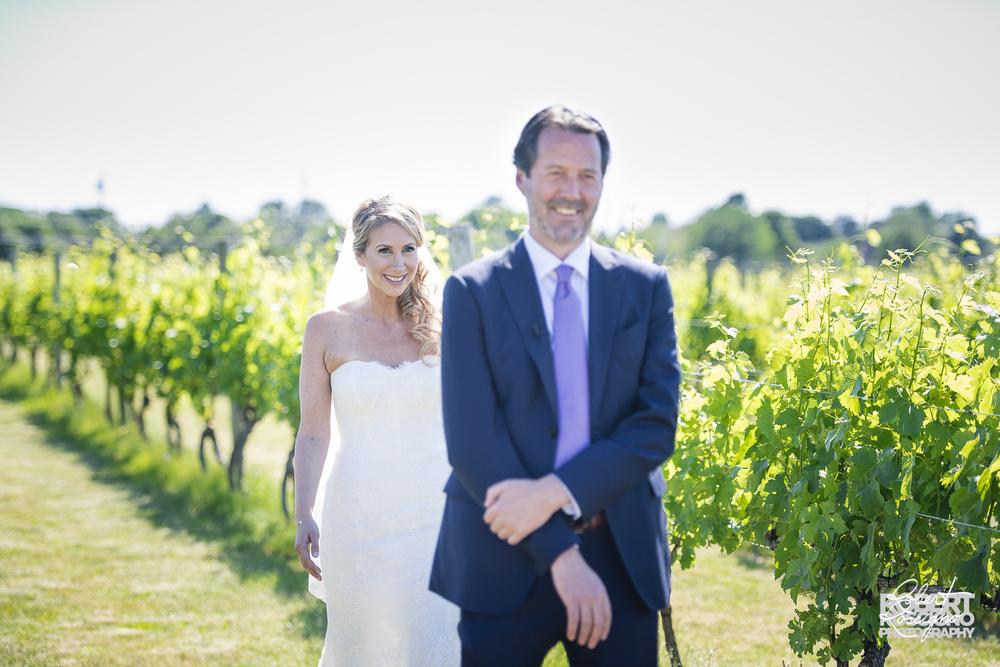macari-vineyards-wedding-robert-roscigno-photography-firstlook-long-island-1