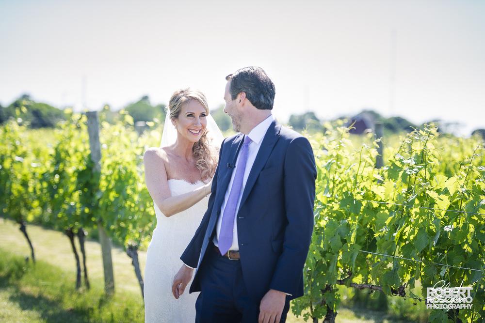 macari-vineyards-wedding-robert-roscigno-photography-firstlook-long-island-3