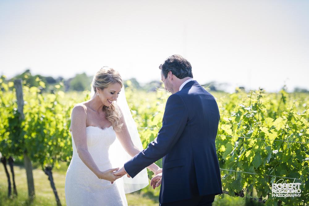 macari-vineyards-wedding-robert-roscigno-photography-firstlook-long-island-6