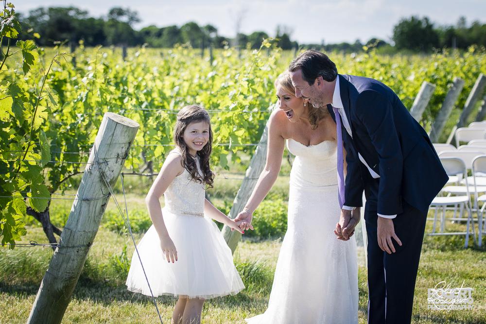 macari-vineyards-wedding-robert-roscigno-photography-flowergirl-long-island