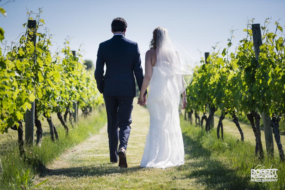macari-vineyards-wedding-robert-roscigno-photography-firstlook-long-island-hand-in-hand