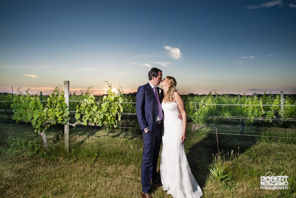macari-vineyard-wedding-photographer-robert-roscigno-photography-sunset