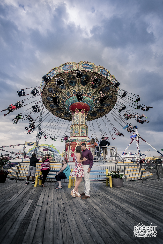 seaside_heights_nj_casino_pier_robert_roscigno_photography_1