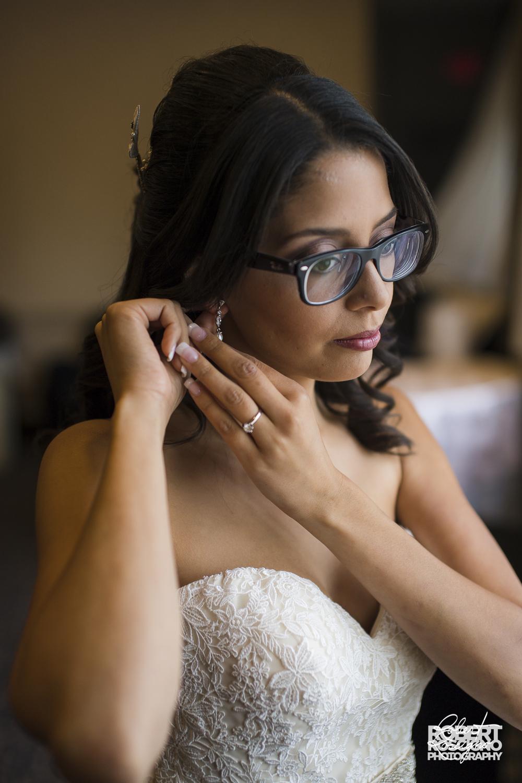 new-jersey-wedding-photographer-robert-roscigno-photography5.jpg