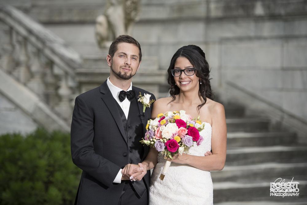 new-jersey-wedding-photographer-robert-roscigno-photography6.jpg