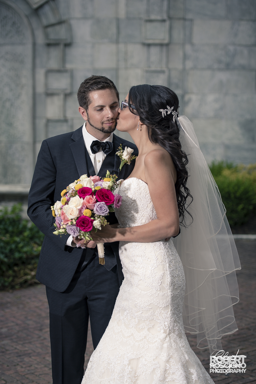 new-jersey-wedding-photographer-robert-roscigno-photography7.jpg