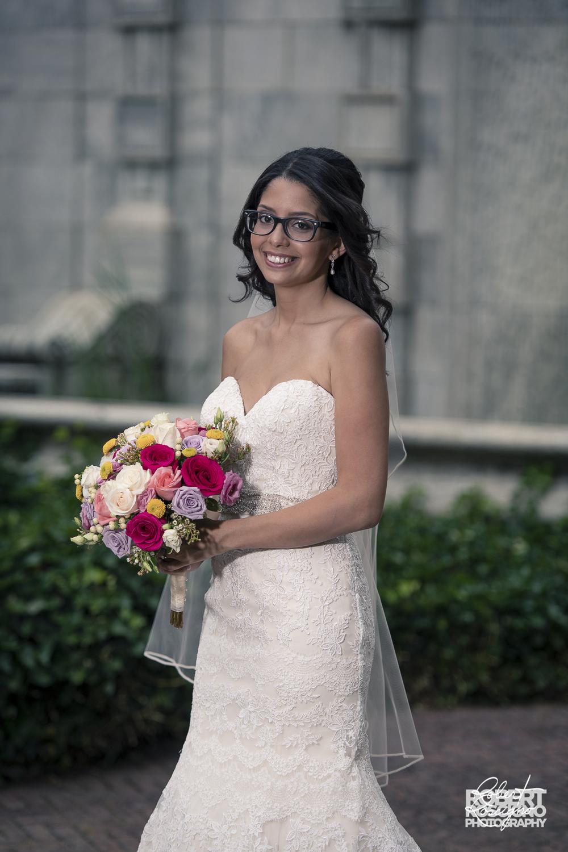 new-jersey-wedding-photographer-robert-roscigno-photography8.jpg