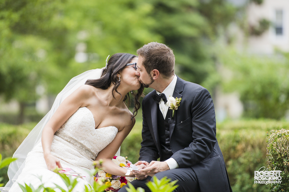 new-jersey-wedding-photographer-robert-roscigno-photography13.jpg