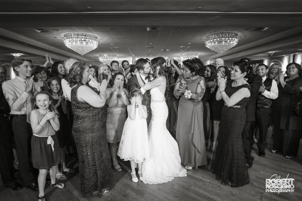 new-jersey-wedding-photographer-robert-roscigno-photography15.jpg