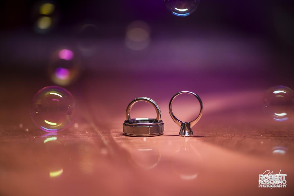 new-jersey-wedding-photographer-robert-roscigno-photography16.jpg