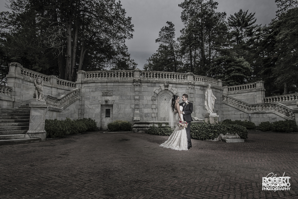 georgian-court-wedding-robert-roscigno-photography-and-films