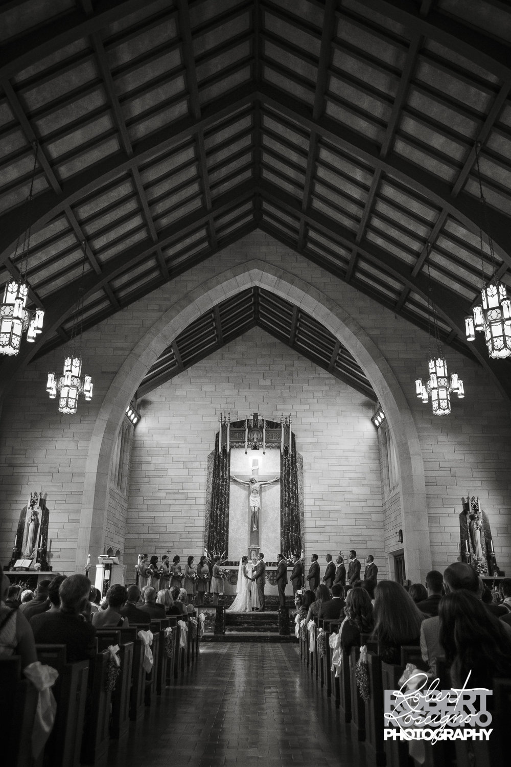 robertroscignophotography_princeton_wedding_nj_090416_010.jpg