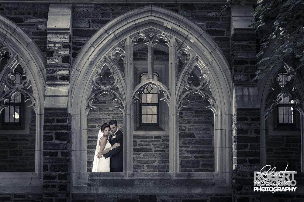 robertroscignophotography_princeton_wedding_nj_090416_014.jpg
