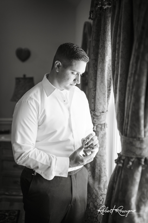 new-jersey-wedding-photographer-robert-roscigno-photography2.jpg