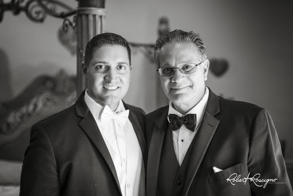 new-jersey-wedding-photographer-robert-roscigno-photography4.jpg