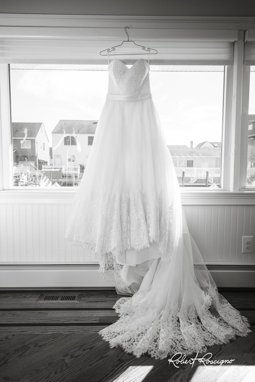 new-jersey-wedding-photographer-robert-roscigno-photography9.jpg