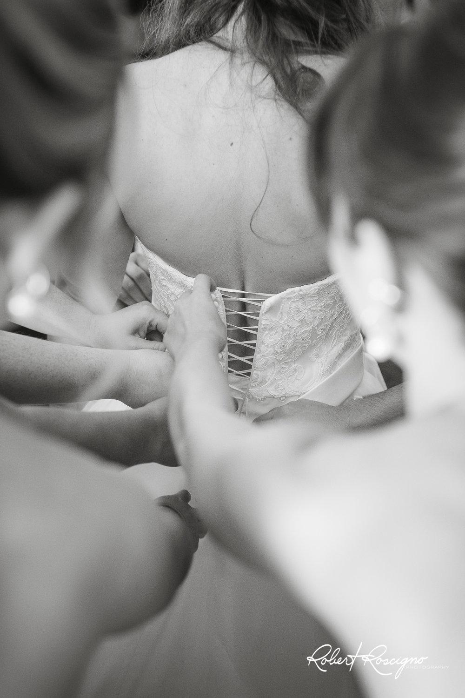 new-jersey-wedding-photographer-robert-roscigno-photography10.jpg