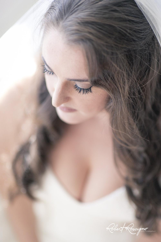 new-jersey-wedding-photographer-robert-roscigno-photography12.jpg