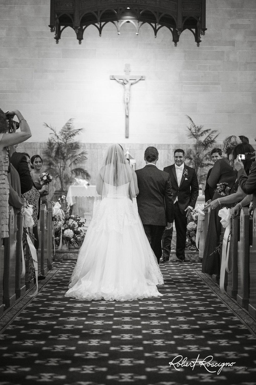 new-jersey-wedding-photographer-robert-roscigno-photography14.jpg