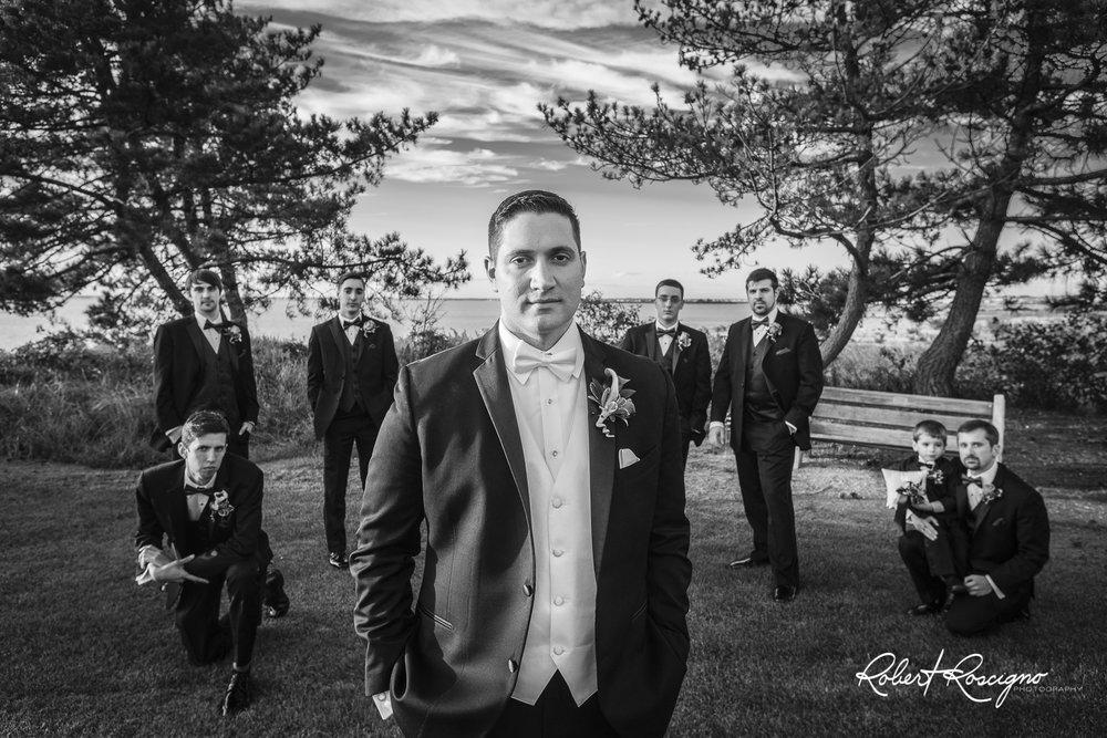 new-jersey-wedding-photographer-robert-roscigno-photography18.jpg