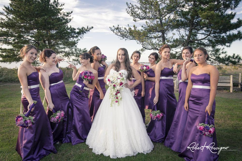 new-jersey-wedding-photographer-robert-roscigno-photography19.jpg