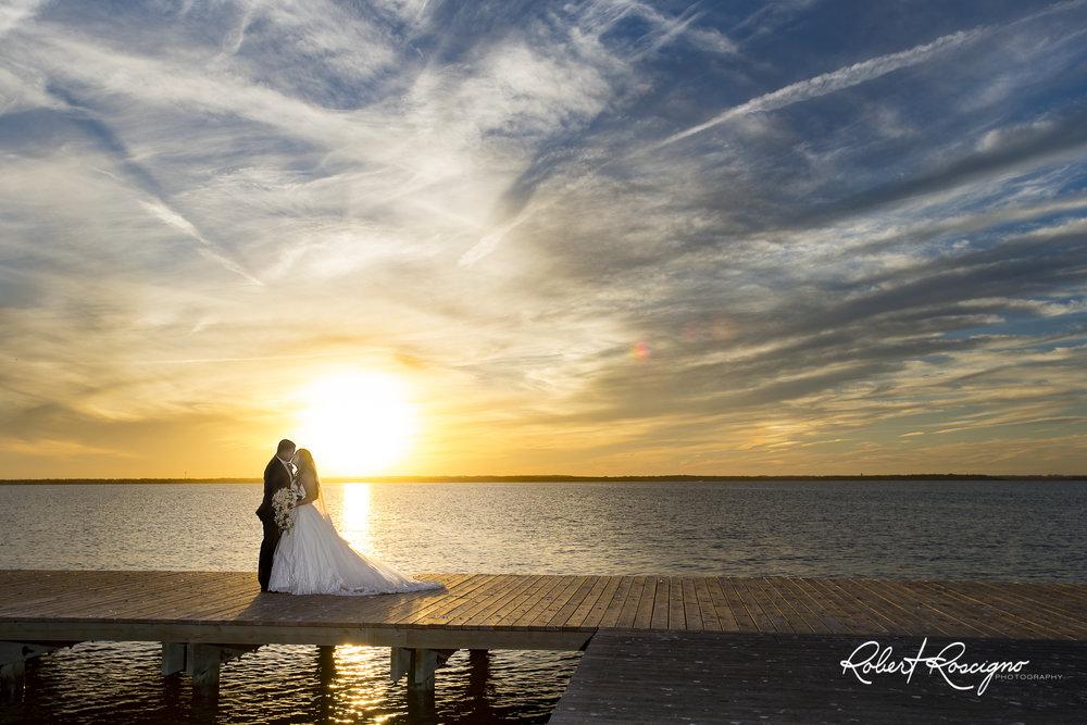 new-jersey-wedding-photographer-robert-roscigno-photography20.jpg